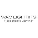Waclighting sq160