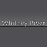 Whitneyriver