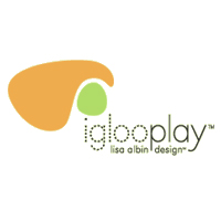 Iglooplay