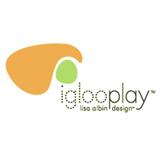 Iglooplay sq160