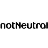 Notneutral sq160