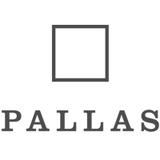 Pallas logo sq160
