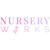 Nursery works sq160