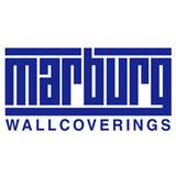 Marburg sq160