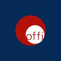 Offi logo