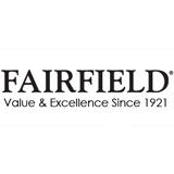 Fairfieldchair sq160