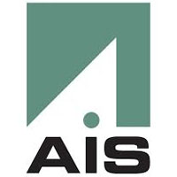 Ais furniture