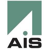 Ais furniture sq160