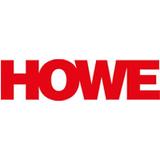 Howe sq160