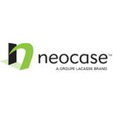 Neocase sq160