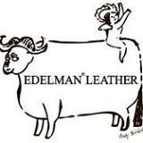 Edelmanleather logo