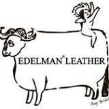 Edelmanleather logo sq160