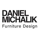 Danielmichalik 16