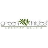 Greenhides