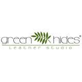Greenhides sq160
