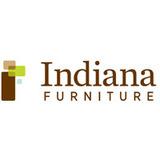 Indiana furniture sq160