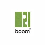 Boomusa sq160