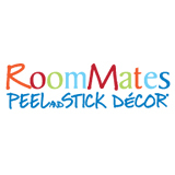 Roommatesdecor sq160