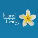 Islandliving sq160