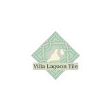 Villalagoontile