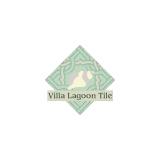 Villalagoontile sq160