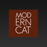 Moderncat