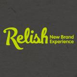Relishbranding