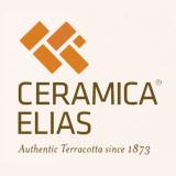 Ceramicaelias