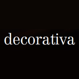 Decorativa
