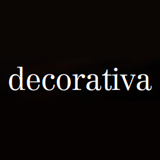 Decorativa sq160