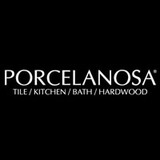 Porcelanosa sq160