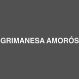 Grimanesaamoros
