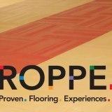 Roppe logo sq160