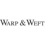 Warp weft sq160