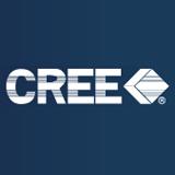 Cree sq160