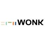 Wonknyc