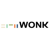 Wonknyc sq160