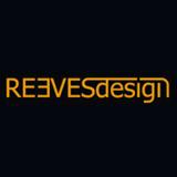Reevesd sq160
