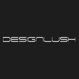 Designlush 16 sq160