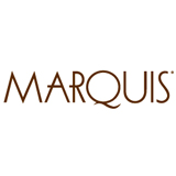 Marquisseating