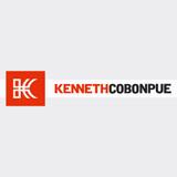 Kennethcobonpue sq160