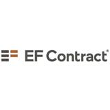 Efcontract logo sq160