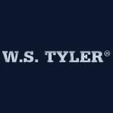 Wstyler sq160