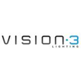 Vision3 sq160