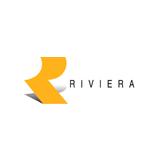 Riviera usa