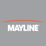 Mayline sq160