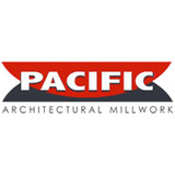 Pacific sq160