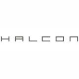 Halcon sq160
