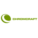 Chromcraftcontract sq160