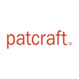 Patcraft logo sq160